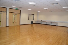 Community-Hall-Copy