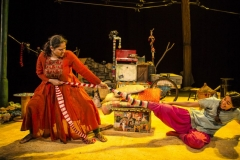 Tales-of-Birbal-by-Mashi-Theatre_2_Pamela-Raith-Photography
