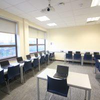 Classroom 5